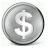 Garantía de devolución del dinero